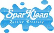 Be clean with Sparklean, sudbury